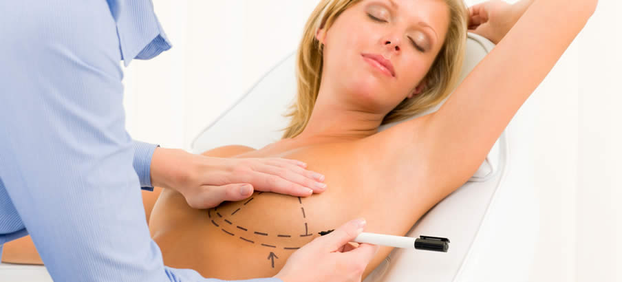 breast-surgery